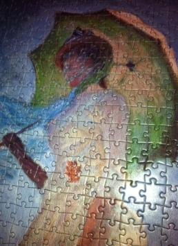 Puzzle pic